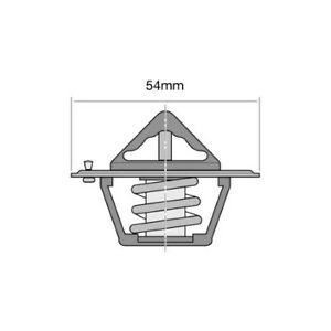Tridon Thermostat TT1-180 fits MG MGB 1.8