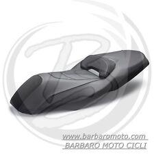 SELLA COMFORT ORIGINALE YAMAHA XMAX X-MAX 300 B74F4730A000 SEAT