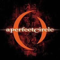 A Perfect Circle - Mer De Noms [CD]