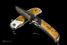 Coltello da Caccia Turistico BROWNING - NS070 - SURVIVAL KNIFE