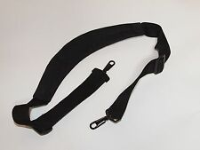 Pelican Shoulder Strap For 1470 1490 1495 Cases