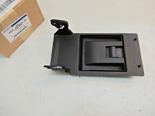 2013-2019 Lincoln MKZ OEM Rear Seat Door Assembly DP5Z-54668B10-AA
