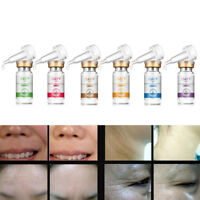 QYANF Argireline Anti-agings Concentrate Anti Wrinkle Essence Cream Faces TB