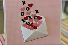 Taylored Expressions MINI ENVELOPE thin metal die, made in USA