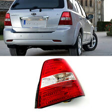 OEM Genuine Parts Rear Tail Light Lamp (Right, 1ea) For KIA 2007-2009 Sorento