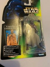 """Kenner Star Wars 3.75"""" Tusken Raider Action Figure Hasbro"""