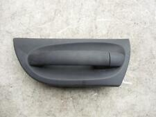 SMART FORFOUR LEFT REAR OUTTER DOOR HANDLE W454 10/04-11/06