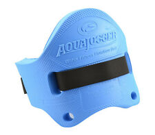 AquaJogger AP1 Aqua Jogger Classic Belt Low-Impact Pool Average Size Exercise