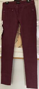 Emporio Armani Jeans New