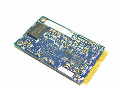 Broadcom BCM970012 Crystal HD Decoder mini PCIe card V000101820