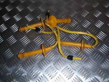 Honda CB 1000 BIG ONE . ANTIPARASITE avec fil de Bobine Allumage