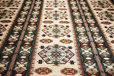 145 x 190 cm Farbenfrohe Tischdecken,Orientalische aus Damaskunst S 2-1-101519