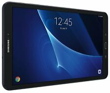 "Samsung Galaxy Tab A 10.1"" Multi-Touch Tablet 16GB WiFi Black - NEW"