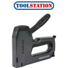 Stanley Heavy Duty Staple/Nail Gun