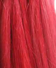 "1G 18"" 20"" 22"" 24"" Micro Ring Easy Loop 100% Human Hair Extensions REMY 1 gram"