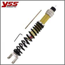 Shock absorber MONO OE302-365T-01AL-X