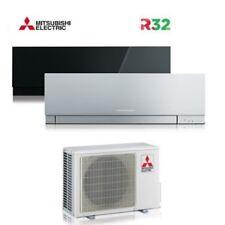 CLIMATIZZATORE DUAL 12000+18000 A++ MITSUBISHI KIRIGAMINE ZEN R32 MXZ-3F68VF