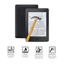 "Protector Cristal de Vidrio Templado Premium E-reader Kindle Paperwhite 1/2 6"""