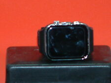 Pre Owned Black Scinex SW20 Smart Watch (Parts Only)