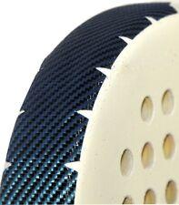 Protector Pala / Raqueta Padel Fibra resistentes azul L No+Crash® nomascrash
