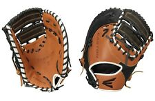 "Easton PARAGON Series 2019 Youth Baseball 12.5"" Cowhide Leather First Base Glove"