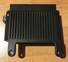 Volvo S80 V70 XC70 Audio Sound Radio Premium Amplifier Amp OEM High Performance