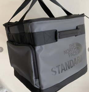 THE NORTH FACE STANDARD  EXCLUSIVE RECORD BAG 12inch 2020 NEW