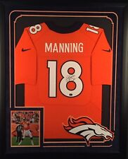 CUSTOM FRAMING OF YOUR JERSEY ANY TEAM ANY SPORT ANY PLAYER MEMORABILIA FRAMED