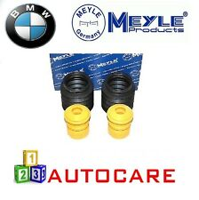 BMW 5 Series E39 E60 E61 Meyle Front Shock Covers and Bumpers