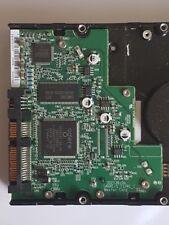 PCB Controller Maxtor 6V160E0 6V080E0 6V250F0 7V250F0 Elektronik 302136100