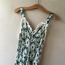Everyday Original 100% Cotton Vintage Dresses