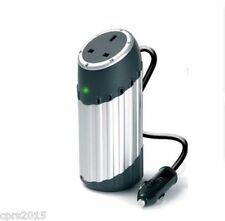 RING E:can, compact can inverter RINVC120 12V DC to 240V AC @ 120W 3 Pin