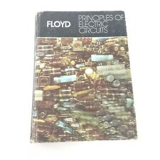 Principles of Electric Circuits : Electron Flow Version by Thomas L. Floyd