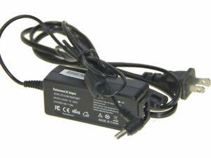 For eMachines eM250-1162 eM250-1915 eM350-2074 Netbook AC Adapter Cord Charger