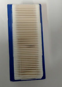 Q-tips Cotton Swabs, 500 Cotton Swabs