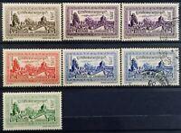 1954>CAMBODIA>East Gate Angkor Thom>Unused,Used,OG,Hinged.