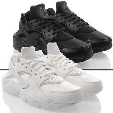 Zapatillas deportivas de mujer textiles Air Huarache