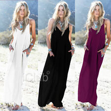 Lace Round Neck Long Regular Size Dresses for Women