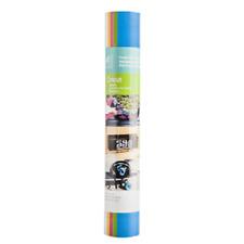 New Arrival Cricut Premium Outdoor Glossy Vinyl Sampler Pack