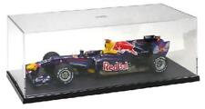 Tamiya 1/20 Display Case P for 1/20 scale cars  # 73020