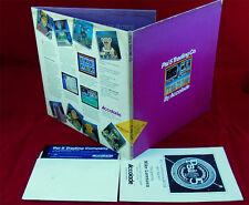 C64: psi-5 Trading Company-accolade 1985
