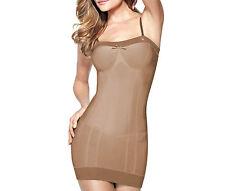 TRIUMPH retro sensation bodydres, TG S, smooth skin, nuovo con etichetta, 59,95 EURO