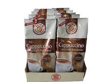 Satro Cappuccino mit feiner Kakaonote 500 g