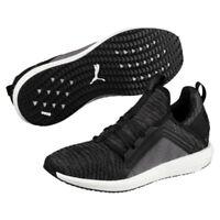 Puma Mega NRGY Zebra W SoftFOAM Fitness Lifestyleschuh Sneaker Neu OVP