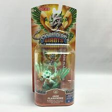 Skylanders Giants - JADE FLASHWING Figure/SERIES 2  Target Exclusive NEW/SEALED!