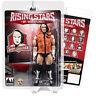 Rising Stars of Wrestling Series: Sami Callihan
