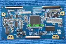 ORIGINAL & Brand New T-con Board T370XW02 V5 CB 06A69-1A for Samsung