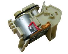 Electric motor DC MXN MODULE [050]1