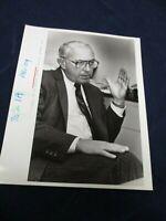 1987  Framingham Richard Manley #1 Vintage Wire Press Photo