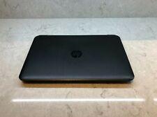HP 250 G2, Intel Core i3, 4GB RAM, 500GB HDD, W10 Pro (1)